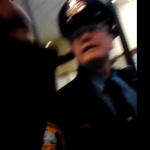 Officer1