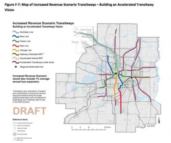 metrotransit-transitway-scenario