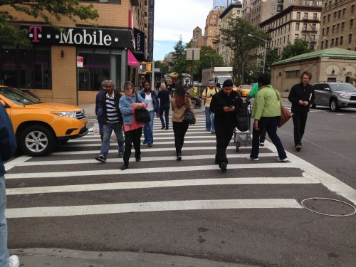 IMG_0698 Wide Crosswalk