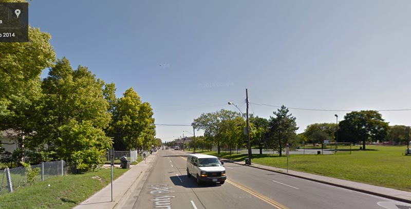 Four-Lane Death Roads Should Be Illegal | streets mn