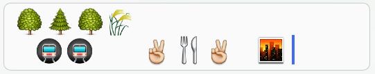 SWLRT Emoji