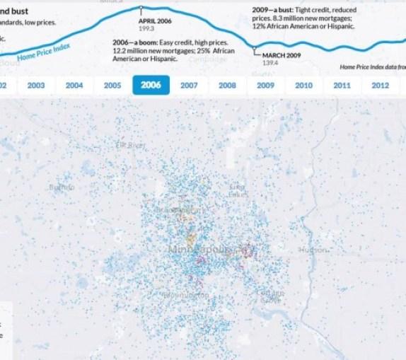 housing-boom-map