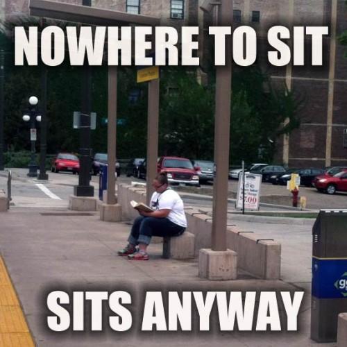 sitting-meme