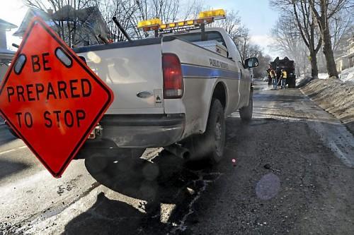 jmp potholes0086