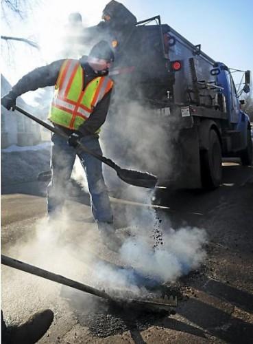 jmp potholes0025