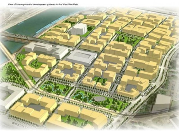 west-side-flats-future