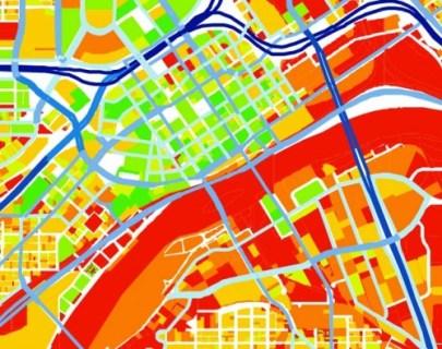 west-side-land-value-map