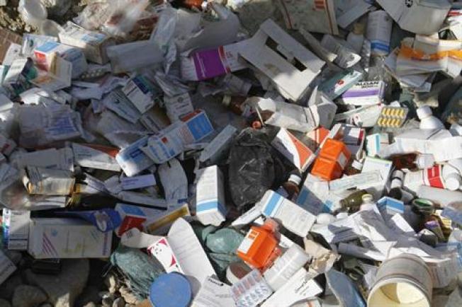 Hennepin-County'-med-landfill