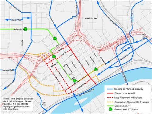 bike_plan_Downtown_loop575