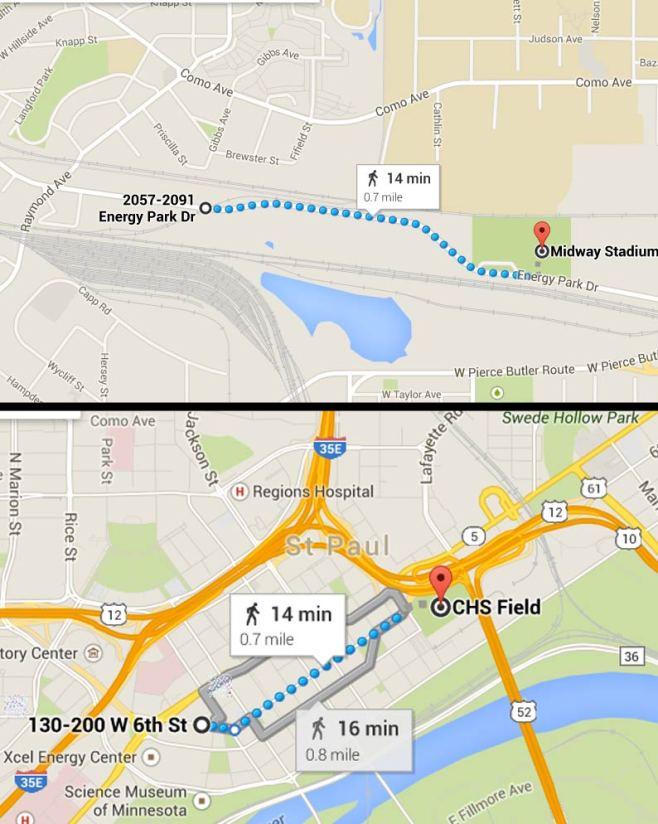 comparing-stadium-walking
