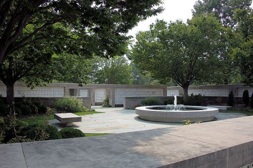Arlington_Columbarium