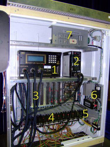 TrafficControlBox2