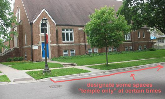 temple_sargent_edit_streetsmn