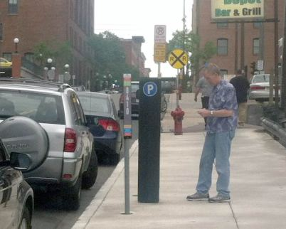 lowertown-parking-guys