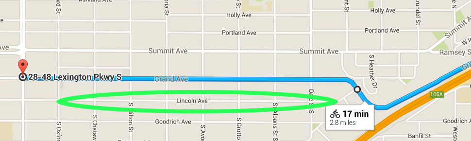 lincoln-ave-shortcut