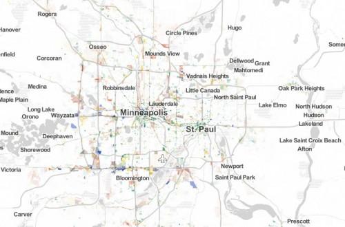 tc-jobs-map-LG
