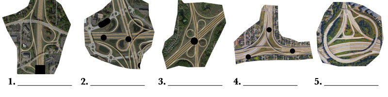 trivia-image-interchanges