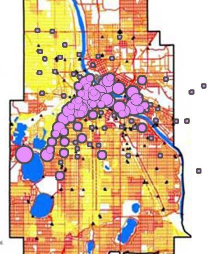 nice-ride-ridership-map-mashup-1