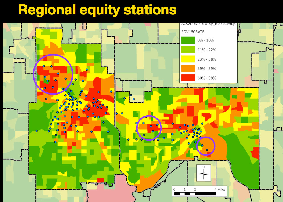 regional-equity-stations