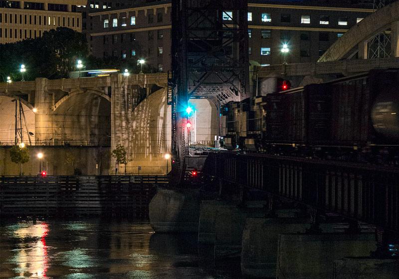 saint-paul-railroad-bridge