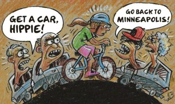 StP_bike_hate