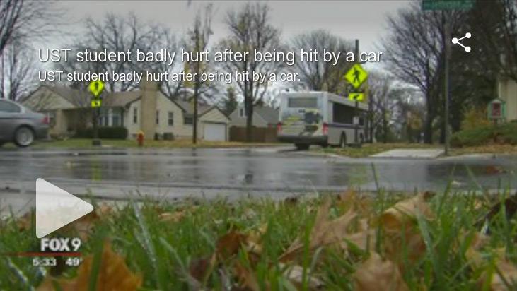 fox-9-cleveland-crash-story
