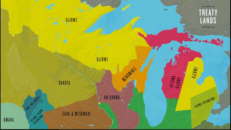 treaty-lands-upper-midwest-map