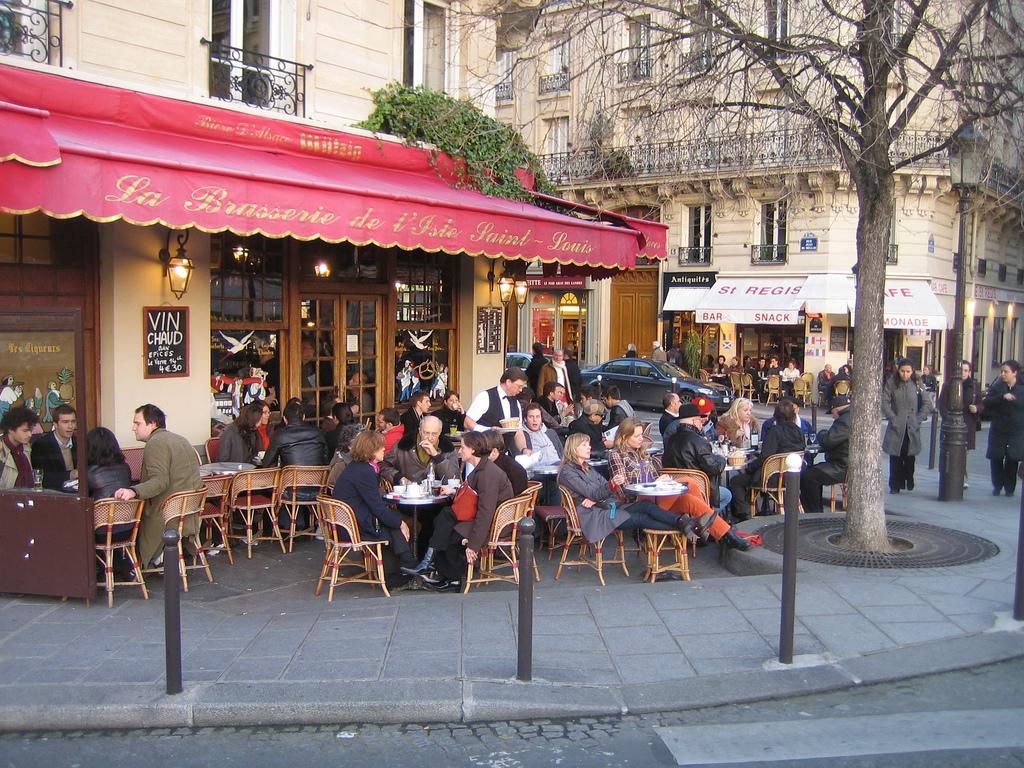 ParisCafe01