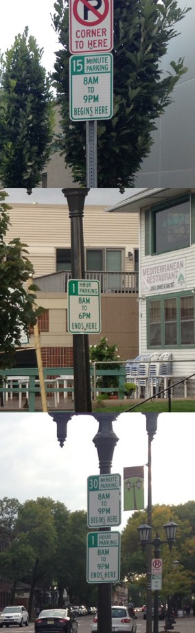 grand-ave-parking-signs