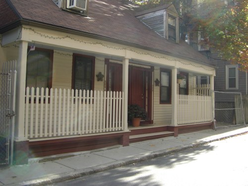 Boston_Vacation_Rental