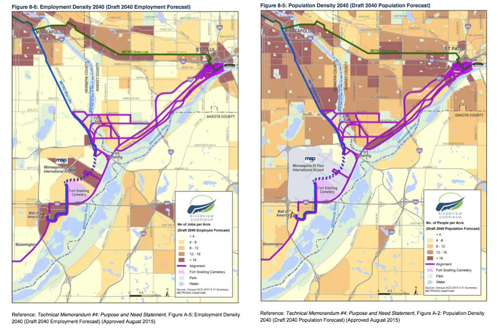 riverview-two-maps-2