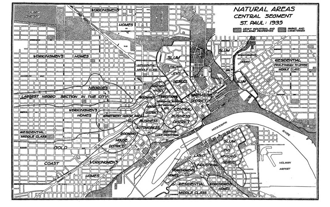 STP-1935-slum-map
