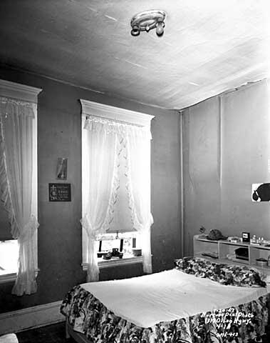 olson memorial apartment 57 2