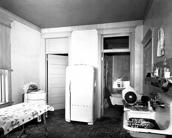 olson memorial apartment 57 6