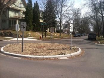 stp-griggs-traffic-circle