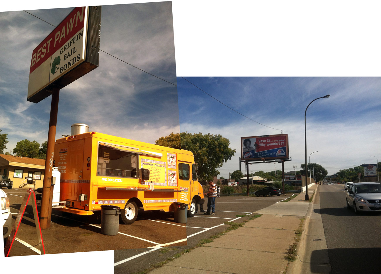 stp-east-7th-food-truck