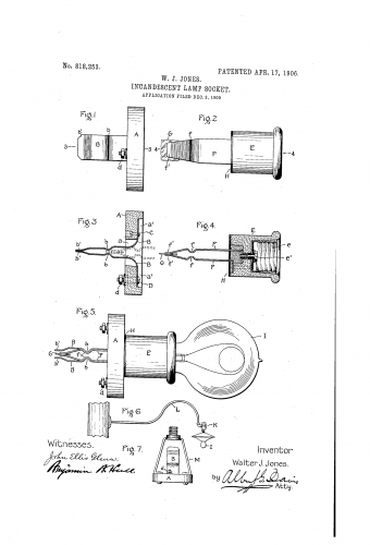 US818253-0