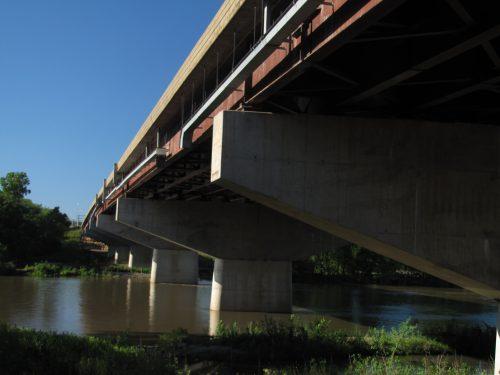 I-35W Minnesota River Bridge