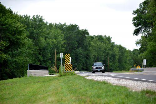 Elk River Crossing at CR 24