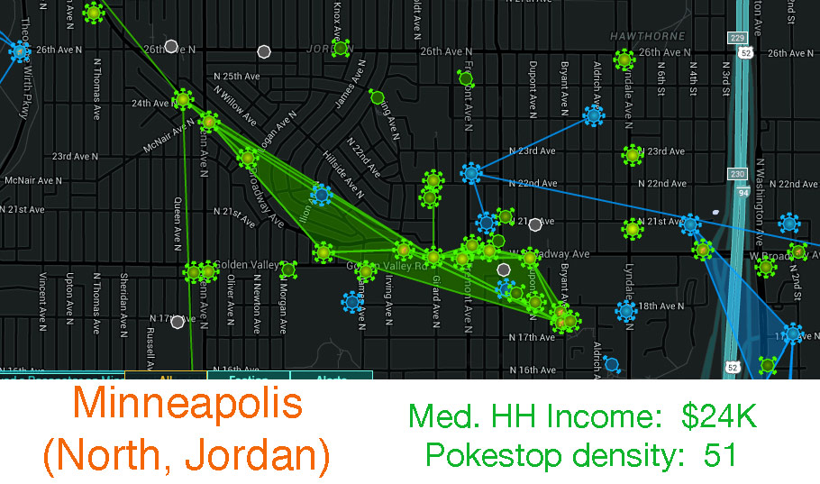 ingress-map-jordan