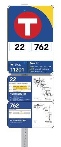 busstop_tier2