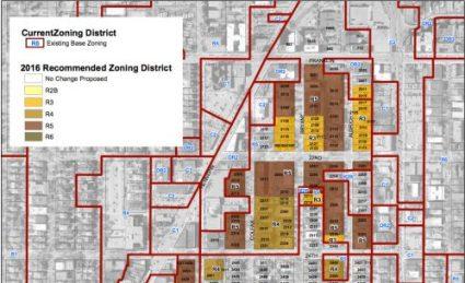 zoning-wedge