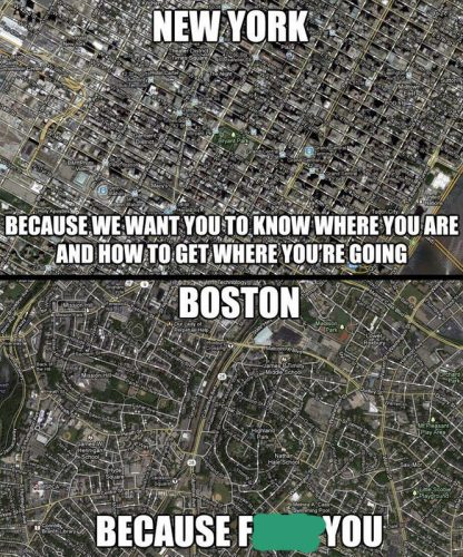 boston-because-eff-you