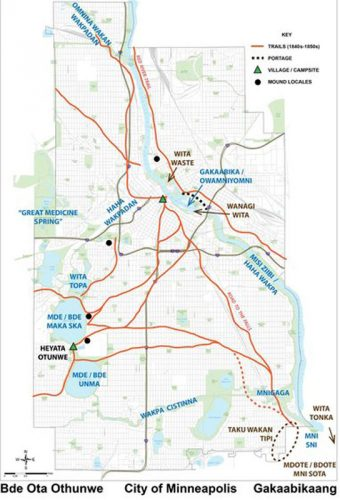 native-place-names-and-trails-map-minneapolis