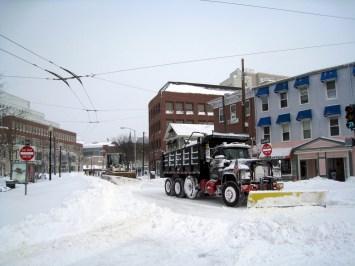 snow-plow-boston