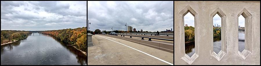 Franklin Avenue Bridge
