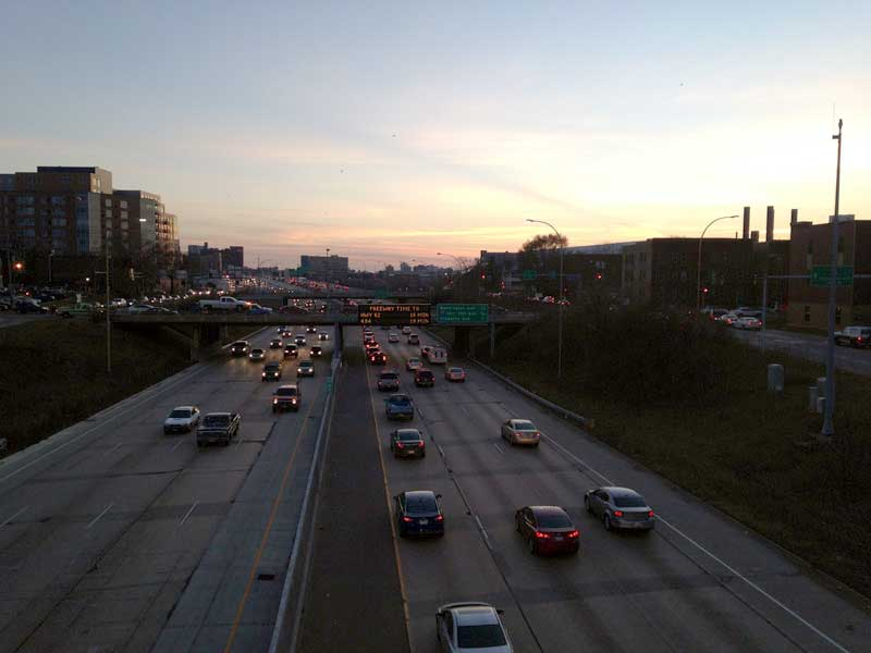 94-freeway-at-dusk-2