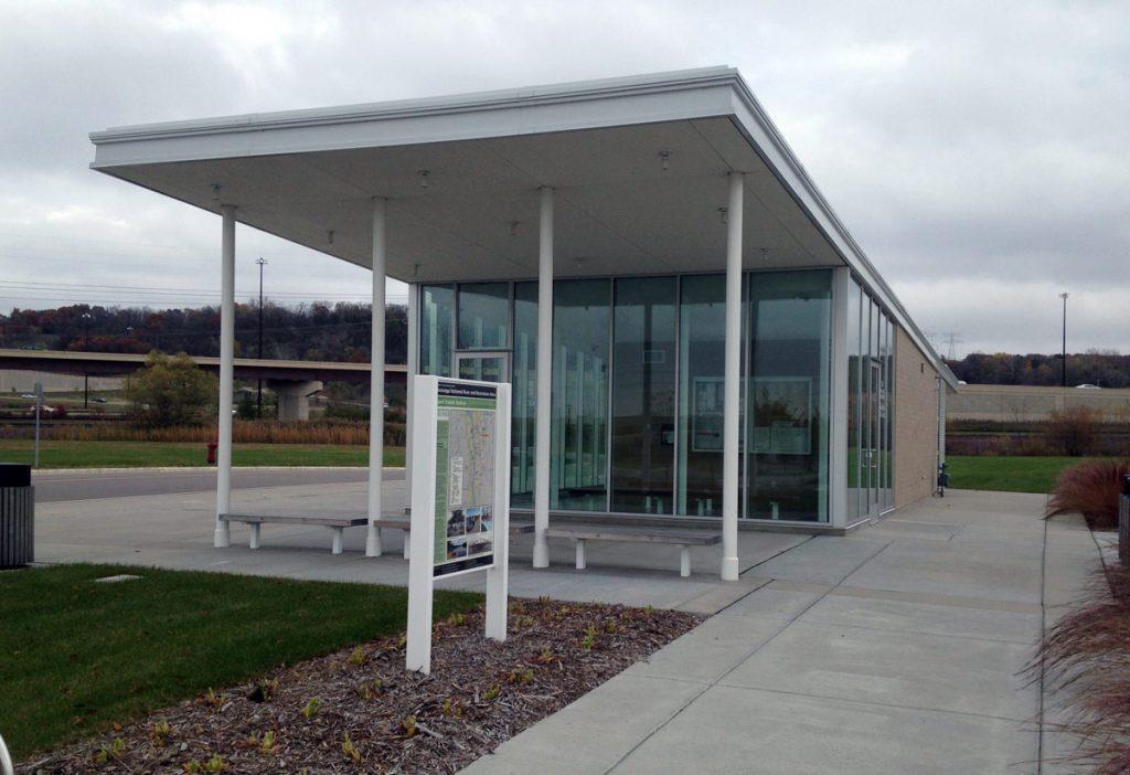 newport-transit-center