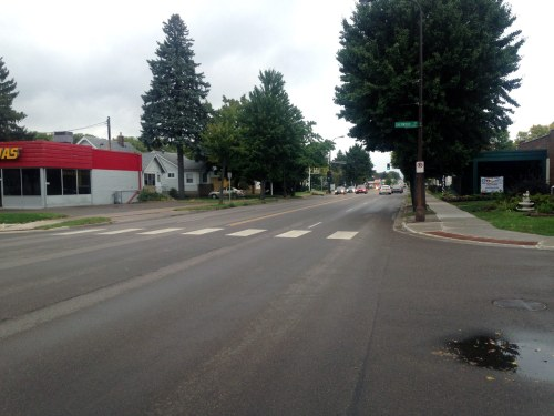 stp-white-bear-death-road
