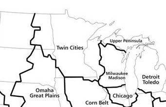 us-megaregion-map-2-cu